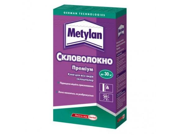 Метилан Стекловолокно Премиум 500 гр