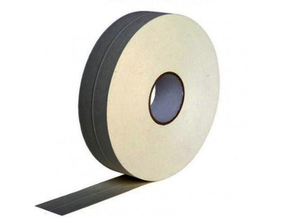 Лента для швов бумажная Semin 50х150 м