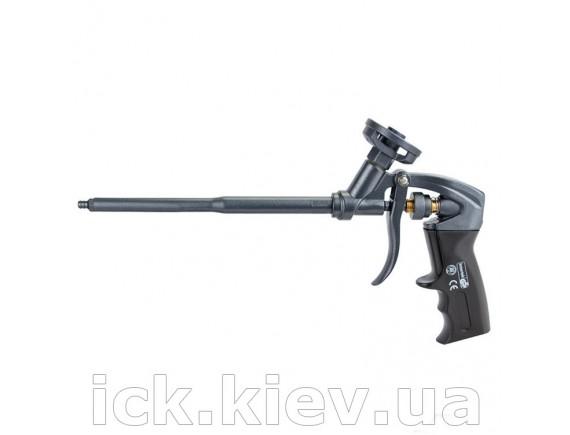 Пистолет для пены адаптер-тефлон покрытие