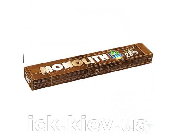"""Электроды """"Монолит РЦ"""" ф3 мм 2,5 кг"""