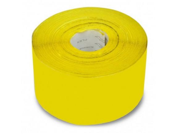 Наждачная бумага №180 115 мм x50 м