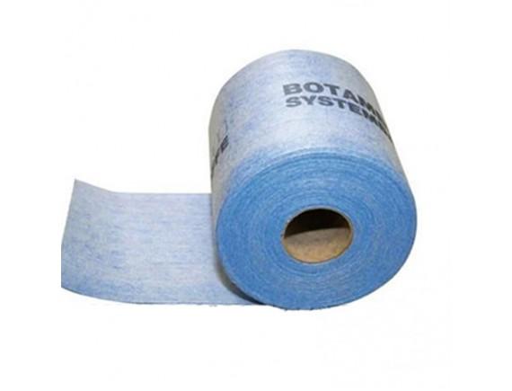 Гидроизоляционная лента Botament SB 78, 120 мм x 10 м