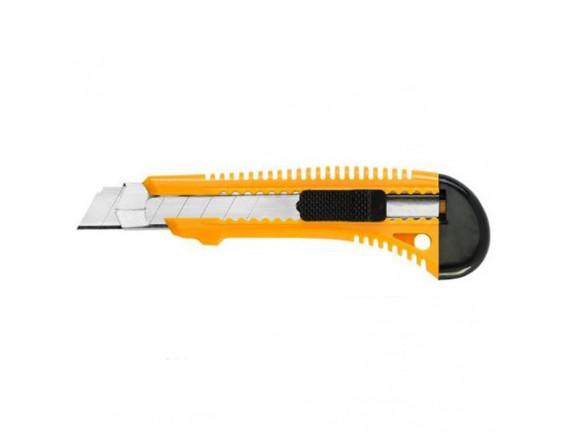 Нож универсальный Hardy 18 мм