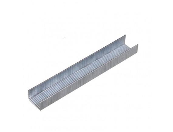 Скоба закаленная А/53, 12 мм 0,7 мм 11,3 мм