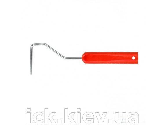 Ручка для мини валика 6х100 мм