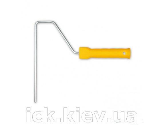 Ручка для валика Favorit d 8 мм 180 мм