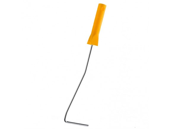 Мини-ручка для валика Hardy диаметр 6 мм