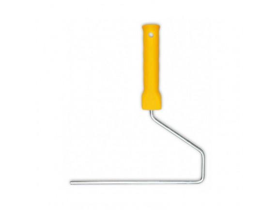 Ручка для валика, 180 мм, d 8 мм
