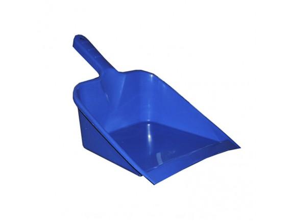 Совок для мусора Юни