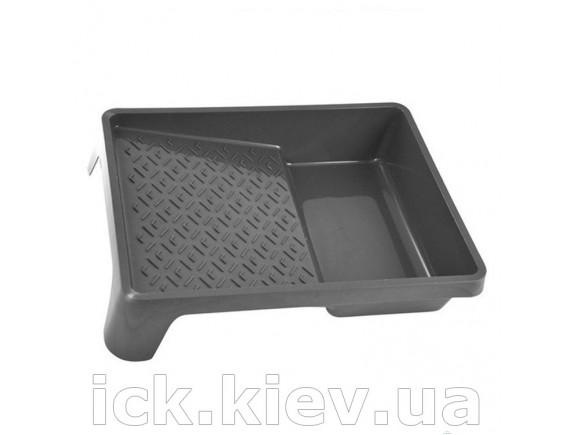Кюветка УКРПРОМ 150х220 мм