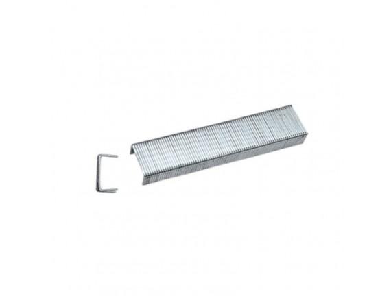Скобы для степлера Т53 11.3х8ммх07 мм 1000 шт