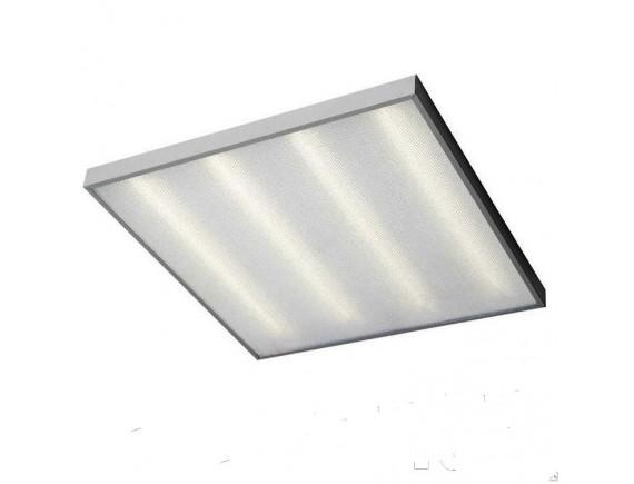 Светильник Panel LED 600x600 мм 40 ВТ 6400К