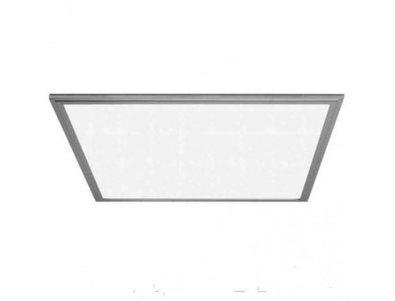Светильник растровый внешний LED 600х600 мм