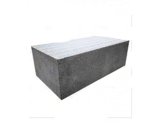 Газобетонные блоки AEROC D500-2,5 300х200х600