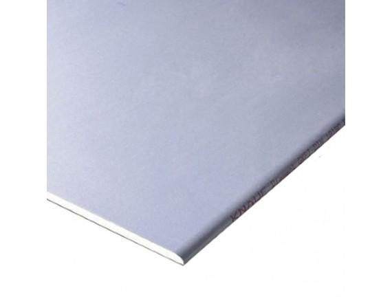 Гипсокартонная плита Knauf Диамант 1200x3000x12,5 мм