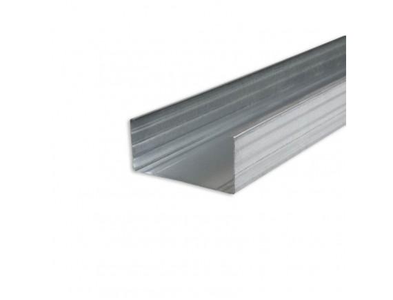 Профиль СW 100/50 3 м 0,60 мм