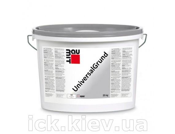 Грунтовка Baumit Грунт 25 кг