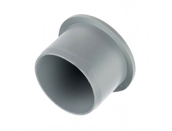 Заглушка Plastimex 50 мм