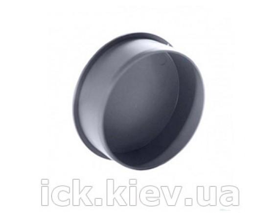 Заглушка Plastimex 110 мм