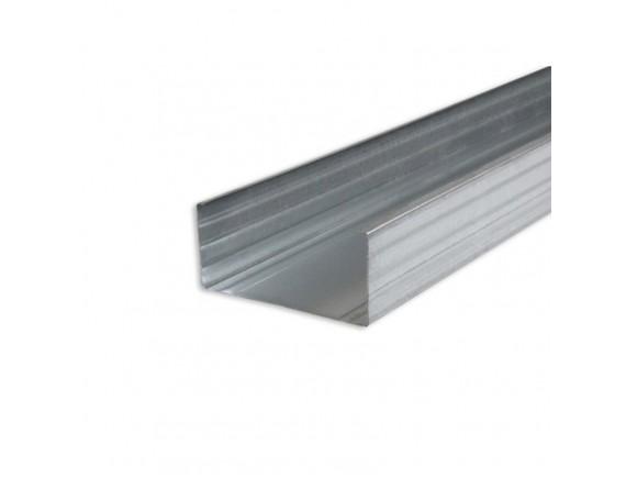 Профиль СW 100/50 4 м 0,60 мм