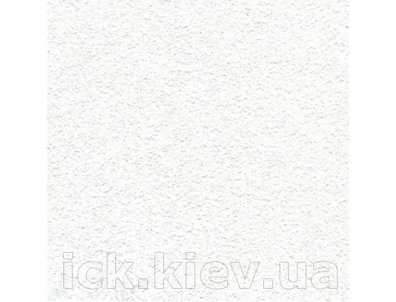 Плита потолочная Armstrong Sierra OP Board 600х1200х15 мм