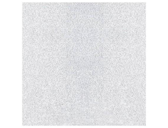 Плита потолочная Armstrong DUNE Supreme Board 1200x600x15 мм