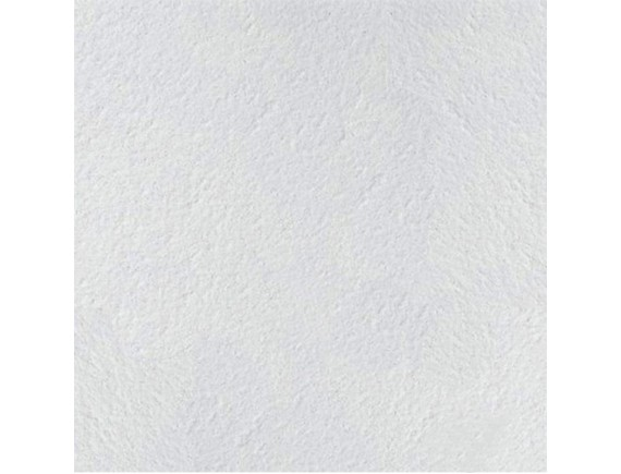 Плита потолочная Armstrong Retail Microlook 600х600х14 мм