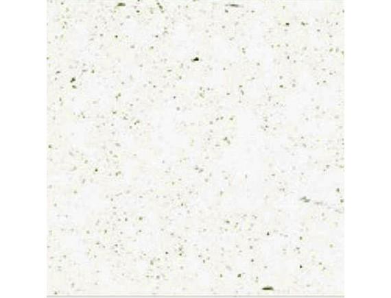 Плита потолочная Retail board 600х600x12 мм 18 шт/уп