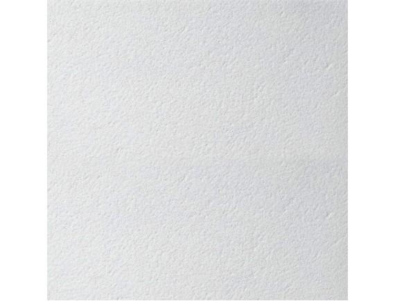 Плита потолочная BioGuard plain 90 H board 600x600x15 мм