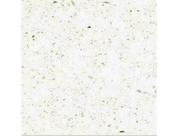 Плита потолочная Retail board 600х600x12 мм 20 шт/уп