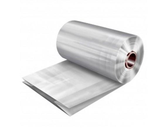 Пленка полиэтиленовая рукав 1500x100 мкн (100 м, 300 м2, 25 кг)