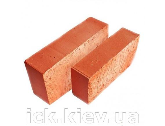 Кирпич М 100