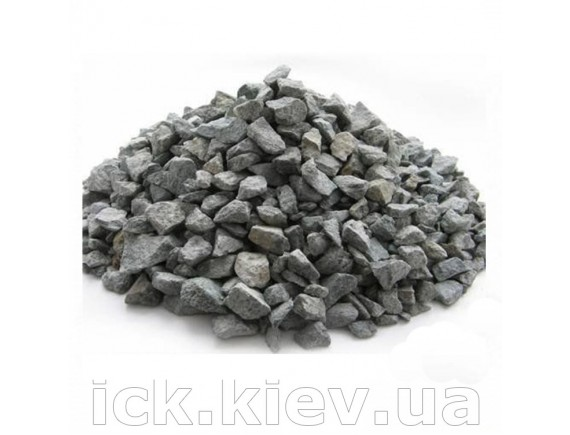 Щебень 50 кг (фракция 10-20)