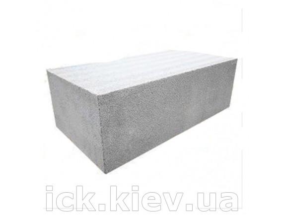 Газобетонные блоки AEROC D400 300х288х600