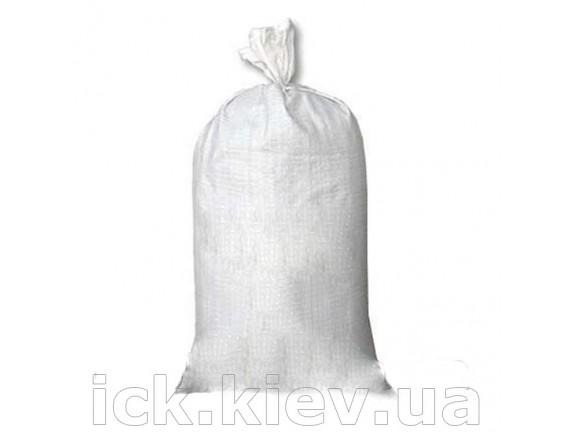 Песок речной фасованный 50 кг