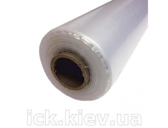 Пленка полиэтиленовая рукав 1500x150 мкн 50 м, 150 м2, 20 кг