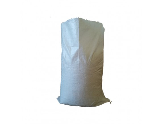 Мешок полипропиленовый 55х103 мм 20 шт