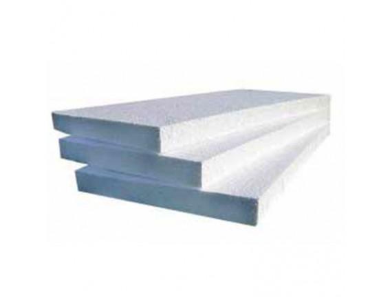 Пенопласт Вик-буд 1000x500x100 мм плотность 10 кг/м3