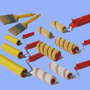 Инструменты малярные